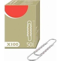 Trombonne 50mm