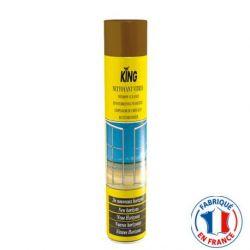 Nettoyant vitre spray 750ML