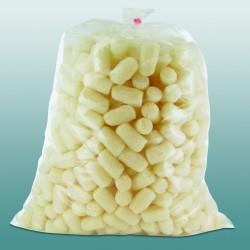 Chips de calage 20L