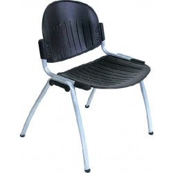 Chaise polyvalent
