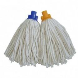 Frange lave-sols coton