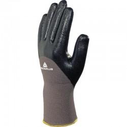Gant textile  VE713 T10 nitrile