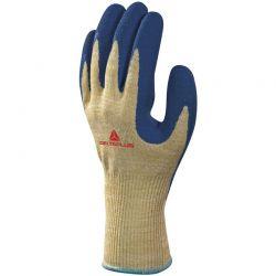Gant textile T10 kevlar latex