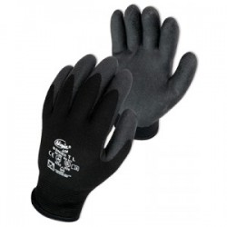 Gant froid ninja Ice L