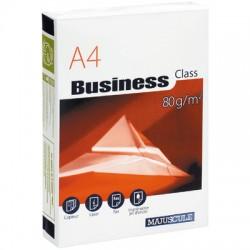 Papier A3 500F Blanc Business Class 80 Grs