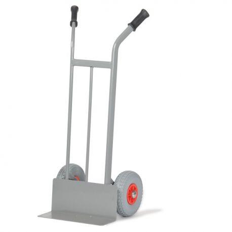 Diables roues increvable 200kg