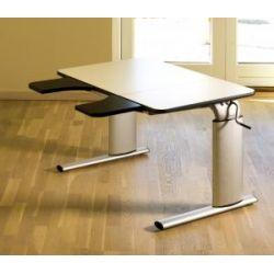 Table ergothérapie