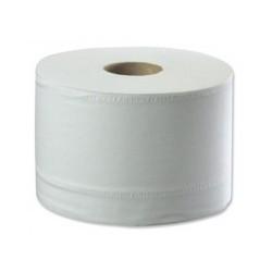 """papier toilette """"ecolabel"""" 2 plis"""