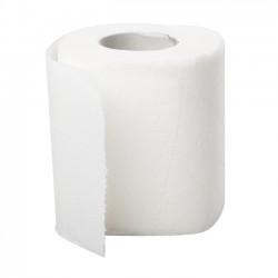 papier toilette menager