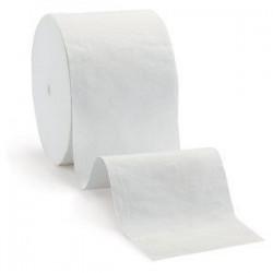 papier toilette compact pure ouate
