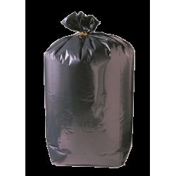sac poubelle 100 l noir