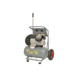 compresseur air 24L MAXAIR 20/24