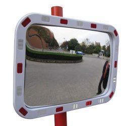 Miroir de Sécurité 90°