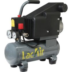 compresseur Air 6L Compact
