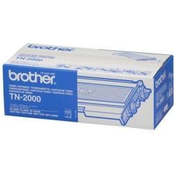 BROTHER TN2000 TONER