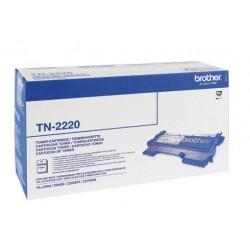 BROTHER TN2220 TONER
