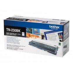 BROTHER TN-230BK TONER
