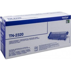 BROTHER TN-2320 TONER