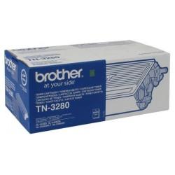 BROTHER TN-3280 TONER