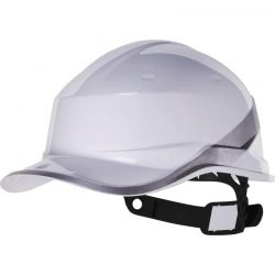 CASQUE DIAMOND V ABS CASQUET. BASEBALL