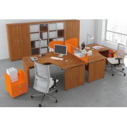 Bureau compact 160*120