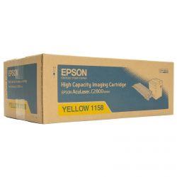 EPSON C13S051158 TONER
