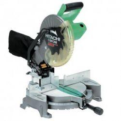 scie à onglet 255mm 1520W laser