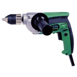 perceuse reverse 13mm 710w