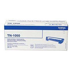 BROTHER TN1050 TONER