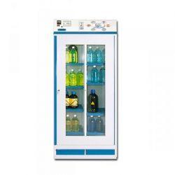 Armoire à Ventilation Filtrante