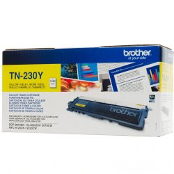 BROTHER TN-230BY TONER