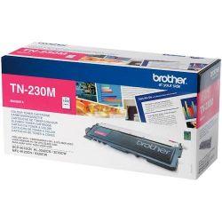 BROTHER TN-230 MAGENTA TONER