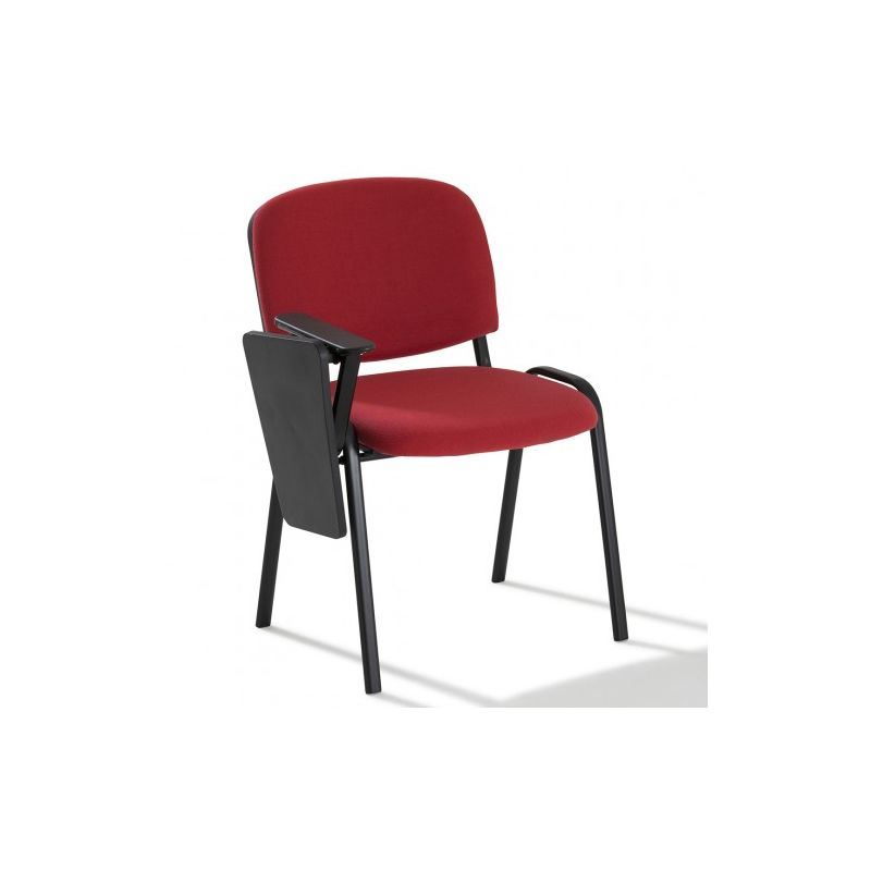 chaise avec tablette. Black Bedroom Furniture Sets. Home Design Ideas