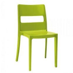 Chaise SAI
