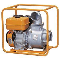 Groupe Motompompe essence 50MM