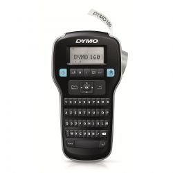 DYMO LABEL MANAGER
