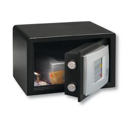 Coffre Electronique L350 x H255 x P300