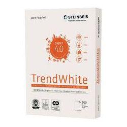 Rame de papier A3 recycle trendwhite