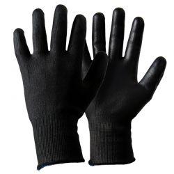 Gant Blacktactile