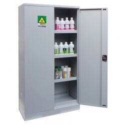 Armoire phytosanitaire 240 l