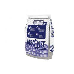 Granulé absorbant Attapulgite - Sac de 10 kg