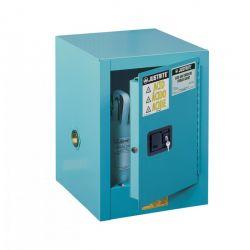 Armoire de sécurité pour produits corrosifs 15 l