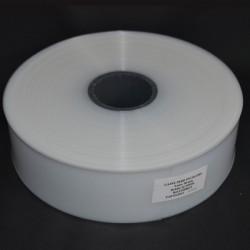 Gaine polyéthylène 50 microns