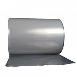 Gaine polyéthylène 100 microns