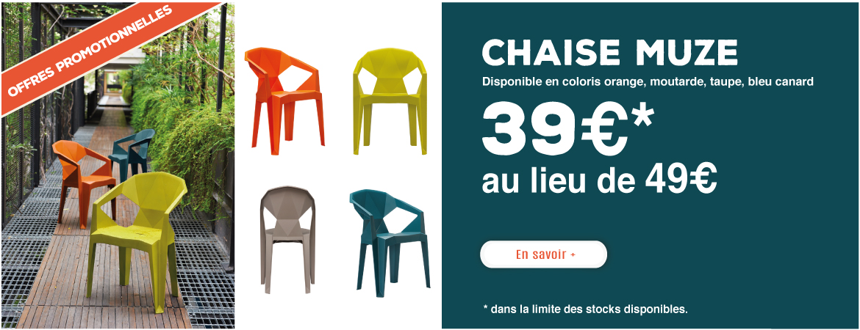 slide-10-chaise-Muze