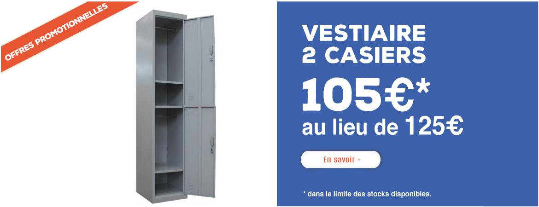 slide-avril-verstiaire-2-casiers-2